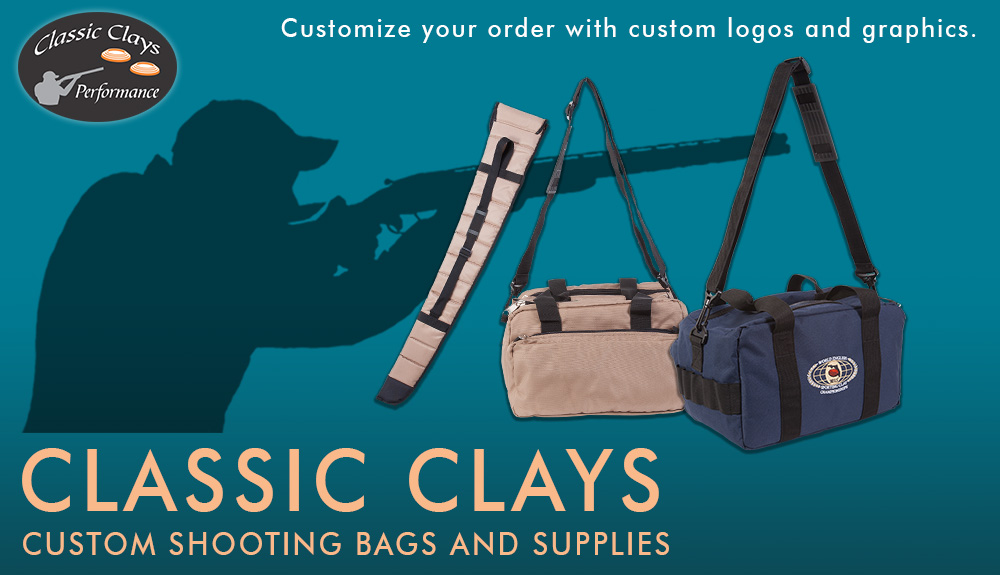 Classic Clays